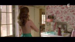"""Léa Seydoux had great plot in """"Roses à crédit"""""""