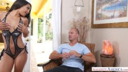 I Have a Wife - Nicole Bexley