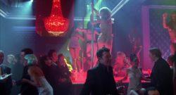 Natalie Portman - Closer - [MIC]