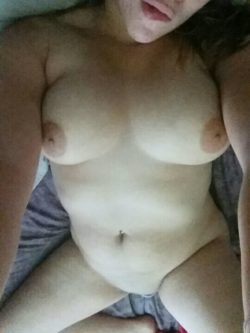 Helping to [F]ulfill your requests