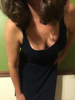 I love summer dresses
