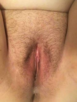 It's been too long since I've been (f)ucked