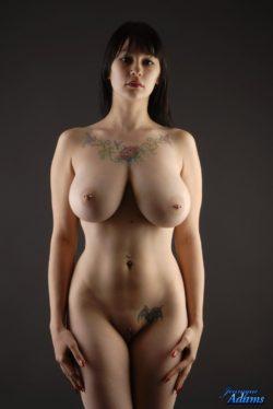 Jennique Adams