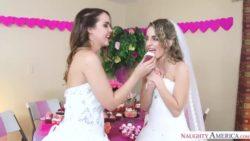 Naughty Weddings | Dillion Harper