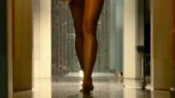Rosario Dawson brings important plots to Trance