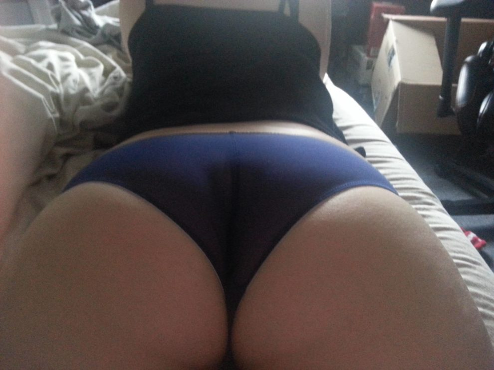 My [f]irst post here. What do you think?