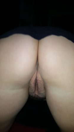 Need a big cock so bad (f) pm's welcome