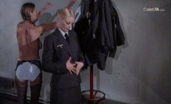 Pamela Stanford — Fräulein Devil (1977)