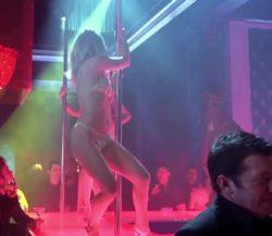 "Natalie Portman gives us a ""Closer"" look at her stripper plot"