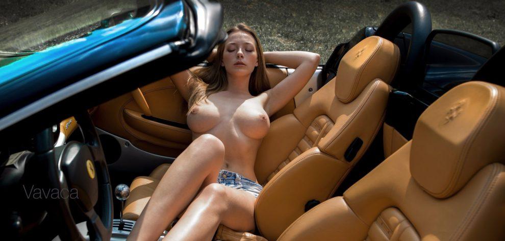 model-pleyboya-v-porno