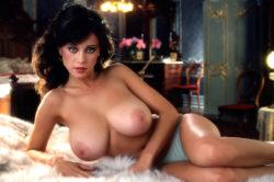 Patricia Farinelli