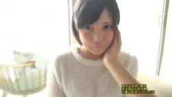 Umi Matsuda - Afternoon Delight