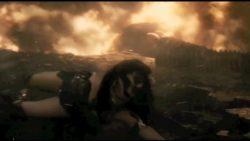 Gal Gadot - Batman Vs. Superman