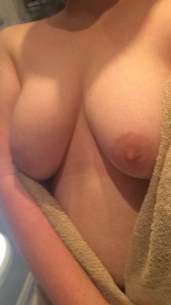 Shower (f)resh ????