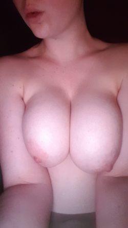 Squeeeeze