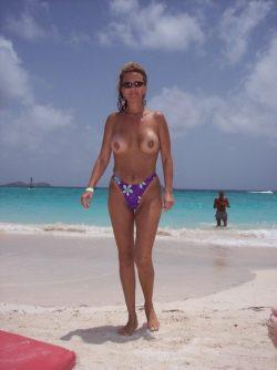 Summer Beach Time!!!