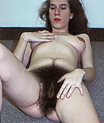 Очень волосатые женщины фото порно 85269 фотография