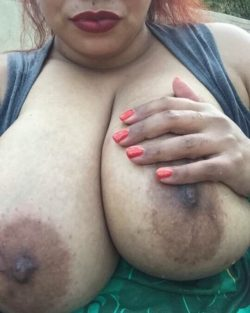 You have soul machine... Stolen me... Also I have boobs