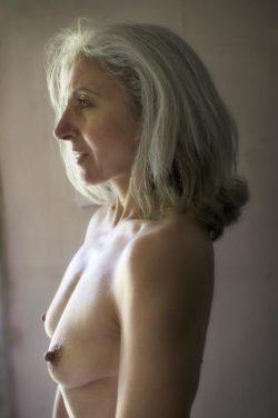 Yummy Nipples