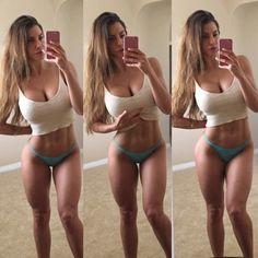 amazing tummy