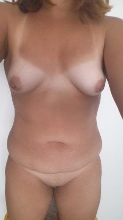 (f) tell me how you would use my body
