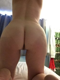 [f]irst time posting on here... like? (xpost)