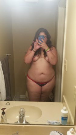 [f]ourth of july eve
