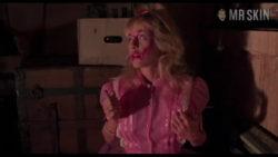 Linnea Quigley - Night of the Demons