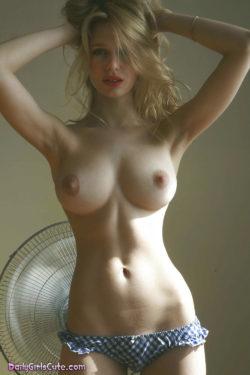 Big fan ;)