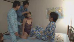 Yui Hatano | Milf Sex Slave