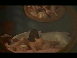 Stefania Sandrelli - La Chiave [via r/ExtraMile]