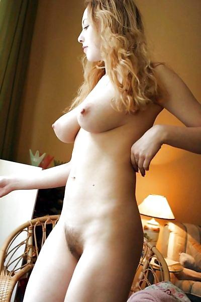Порно фото стоячая грудь 74877 фотография