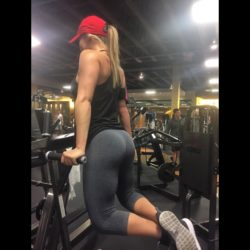 Great Workout