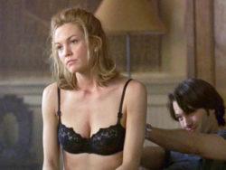 Diane Lane - Unfaithful (Uncropped)