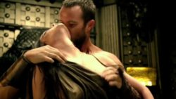 Eva Green had the best plot of 300: Rise Of An Empire