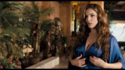 Kelly Brook in Keith Lemon: The Movie