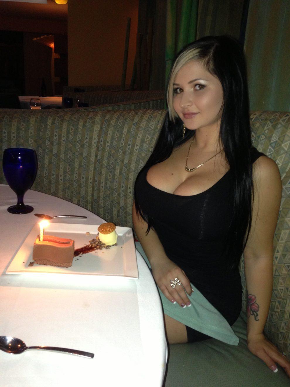 Jade Jayden   Sniz Porn