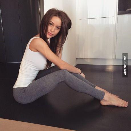 Jane Yoga Beauty