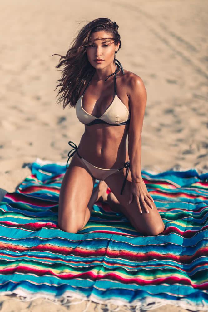 Johana Gomez