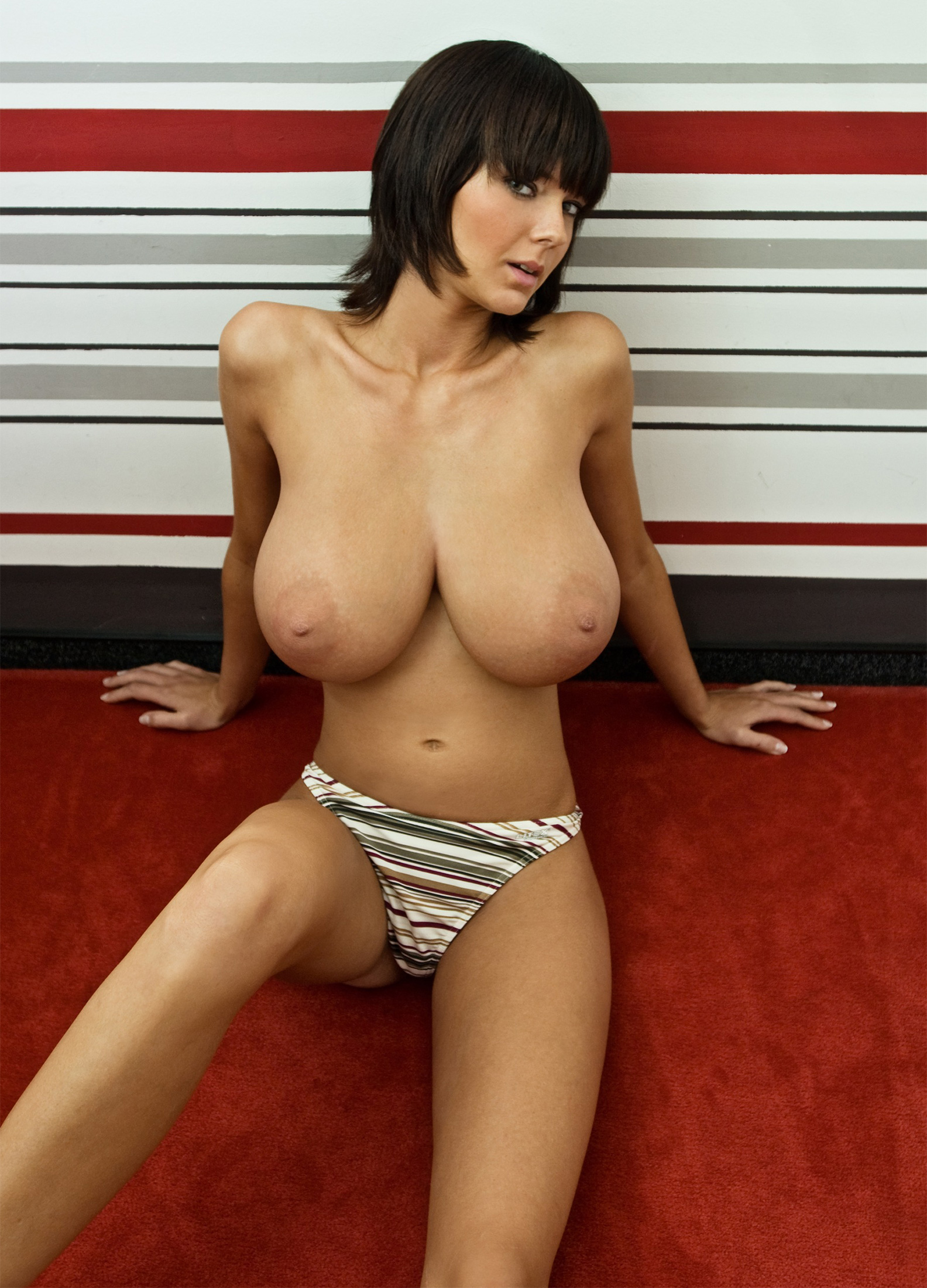 Porn clips xxx boobs sophie