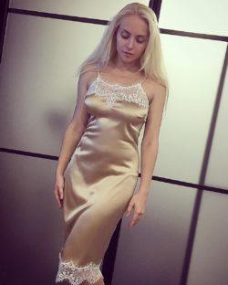Liya Maksimova