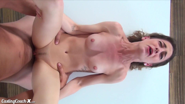 orgazm-devushki-gif