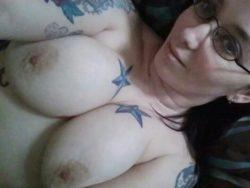 MistyM - Titties
