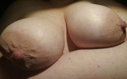 Obligatory Tits (f)