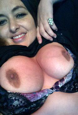 OhioGal - Titties
