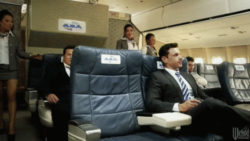 Enjoy Non-stop First-Class Service to Tokyo aboard Asa Airlines