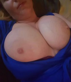 Sexy and soft