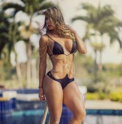 Sonia Isaza