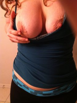 They [f]ell out
