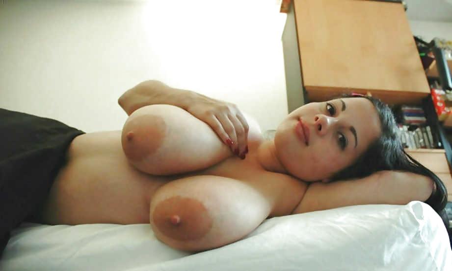 porno-video-bolshaya-grud-u-zheni